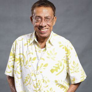 Paulo Silvino morre aos 78 anos de idade