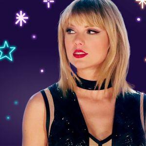 Taylor Swift faz primeira doação, extremamente generosa, à fundação que acolhe sobreviventes de assédios sexuais, saiba tudo!