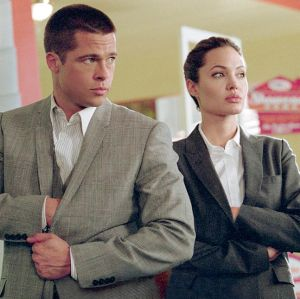 Brad Pitt e Angelina Jolie unem forças para pagar dívida de mais de dois milhões de reais
