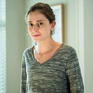 Em A Força do Querer, Ivana anuncia que precisa conversar com a família