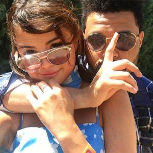 Ciúmes e agendas lotadas podem estar acabando com namoro de Selena Gomez e The Weeknd