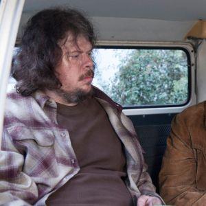 Ator de Twin Peaks é detido por tentar assassinar mulher com taco de baseball