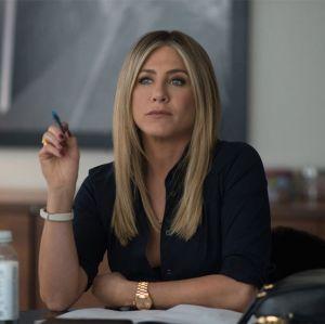 Produtor está sendo processado após morte de sua assistente durante lua de mel de Jennifer Aniston