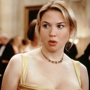 Renée Zellweger quer casar em segredo para não repetir o fracasso de sua primeira relação, diz site