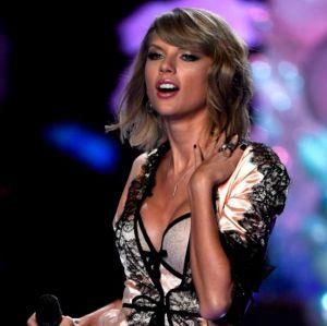 Taylor Swift compartilha segundo vídeo misterioso do que parece ser uma cobra, confira e entenda toda a história!