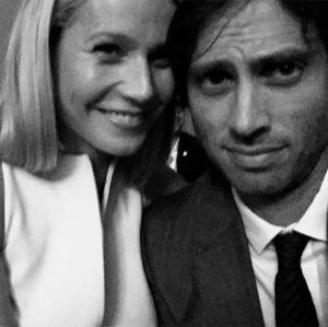 Gwyneth Paltrow. Foto do site da Entretenimento R7 que mostra Gwyneth Paltrow estaria noiva de Brad Falchuk após três anos de namoro