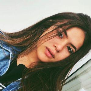 Redes Sociais. Foto do site da Entretenimento R7 que mostra Maísa responde hater no Twitter e leva fãs à loucura. Relembre os famosos que já rebateram críticas nas redes sociais!