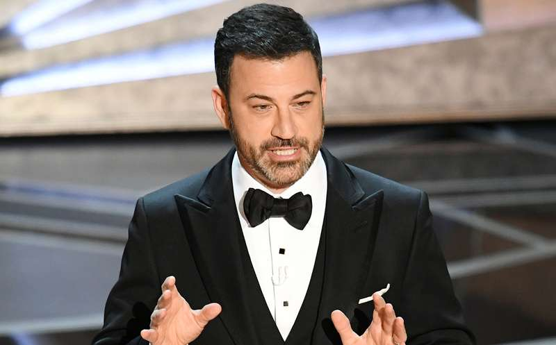 0608d93a09b14 Nostalgia e representatividade marcam o Oscar 2018, saiba tudo o que ...