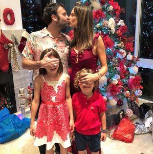Alessandra Ambrosio. Foto do site da Entretenimento R7 que mostra Alessandra Ambrosio e Jamie Mazur teriam terminado o relacionamento após dez anos!