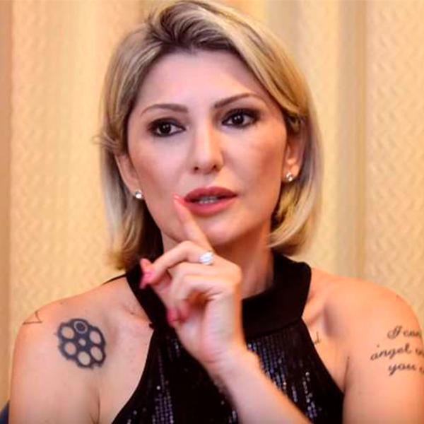 A atriz está brigando judicialmente contra três filhas do falecido Marcos  Paulo, com quem foi casada por seis anos 97524b2ac5