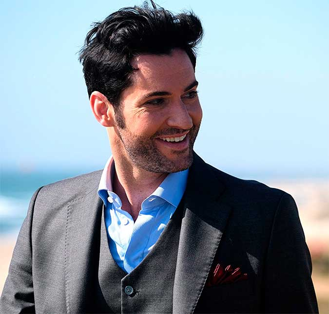 Netflix Saves Fox S Lucifer From Cancellation: Fãs Conseguem Salvar Série Lucifer Do Cancelamento