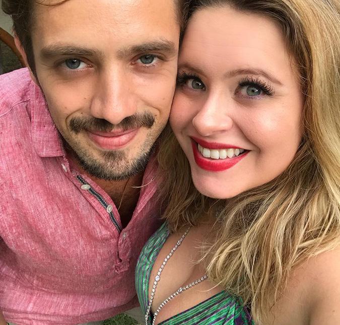 Rafael Cardoso desabafa e fala em sair do Brasil: - Penso ...