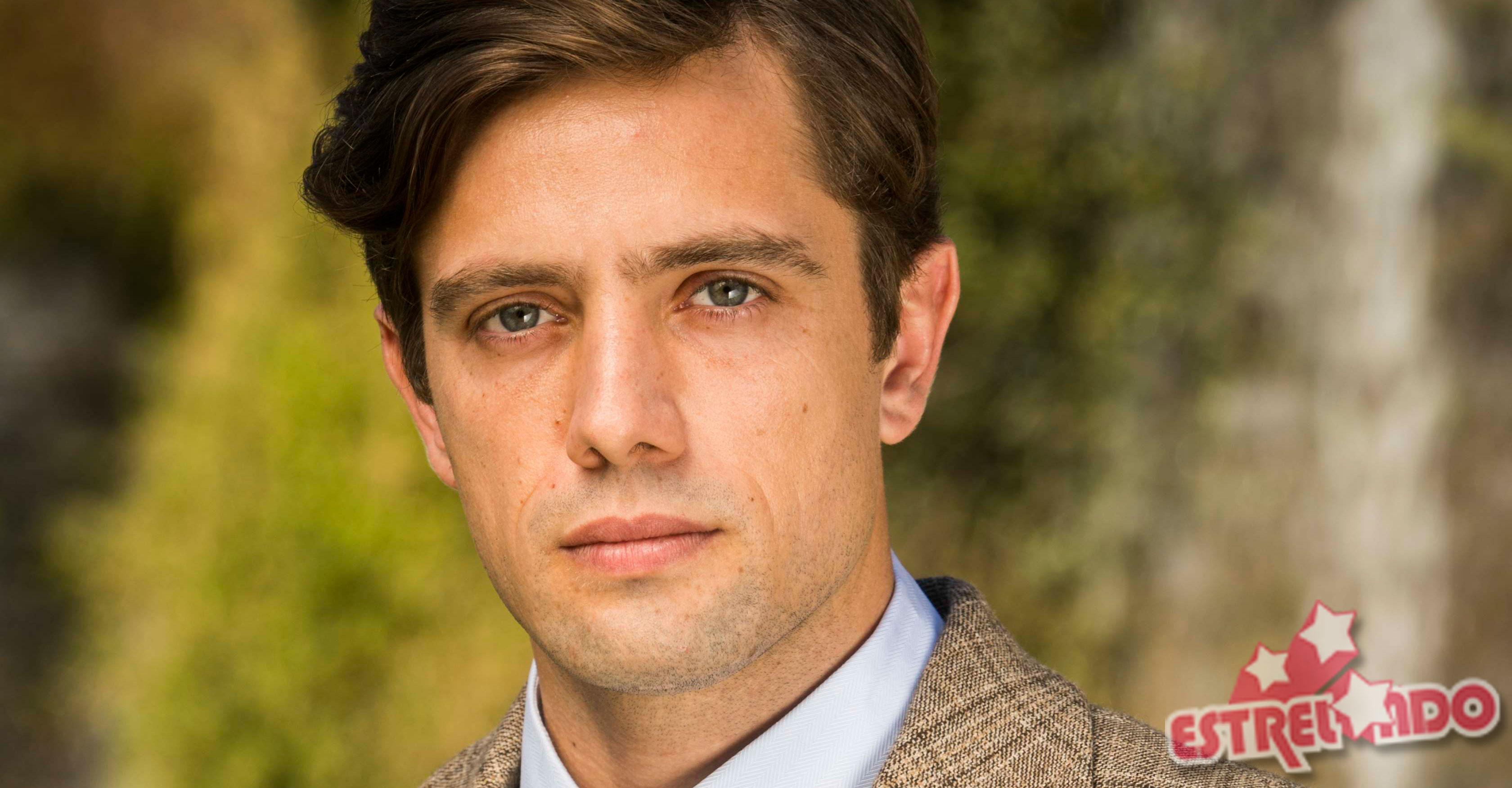 Rafael Cardoso esclarece polêmica sobre não pagamento de ...