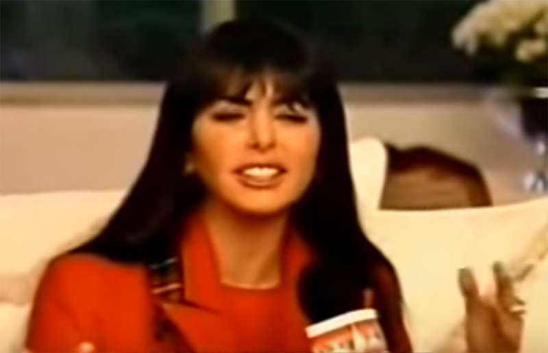 Meme Berenice Nós Vamos Bater Com Leila Lopes é Celebrado